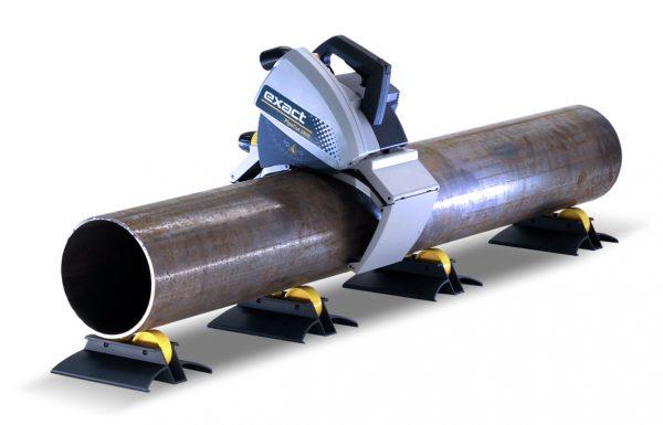 280E_pipe