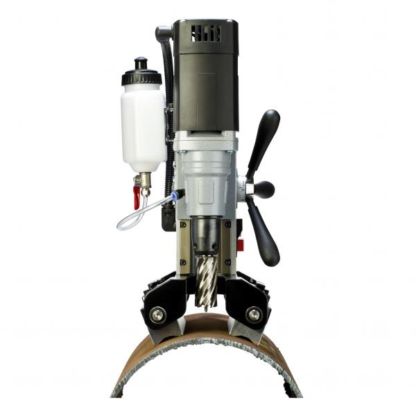 Masina de gaurit cu talpa magnetica ECO-TUBE.30_3