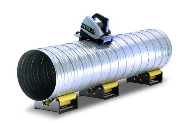 V1000_pipe